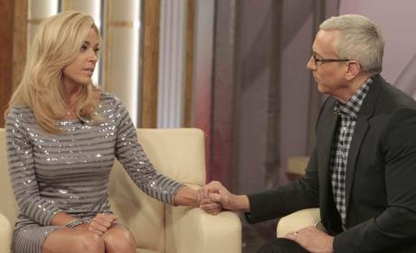 Kate Gosselin: So Sad, So Lonely!