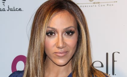 Melissa Gorga: Plotting to Steal Teresa Giudice's Role on Real Housewives of New Jersey?!