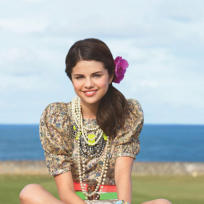 Teen Vogue Photo