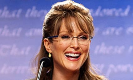 Sarah Palin on Game Change: Hollywood LIES!