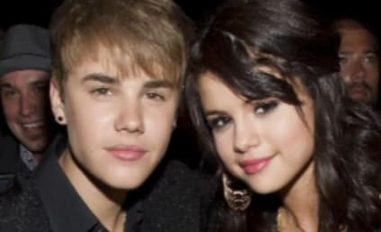 Selena Gomez Rep Shoots Down Abhorrent Miscarriage Story
