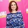 Ellie Kemper: Pregnant with First Child!