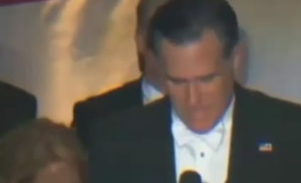 Obama, Romney Trade (Mostly Friendly) Barbs at Charity Event