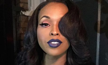 Amiyah Scott Quits Real Housewives of Atlanta: Find Out Why!