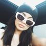 Kylie Jenner: I'm Moving to Get Away From Creepy Stalker!