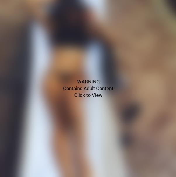 Karrueche Tran Bikini Body