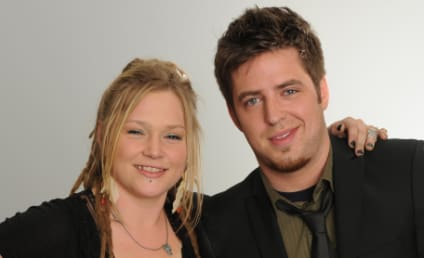 American Idol Preview: Who Will Win?
