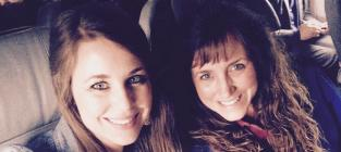Jana Duggar Speaks Out: My Mom is a Role Model!