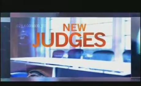 American Idol Season 10 Preview: New Judges Rule!!!