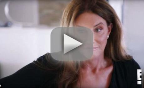 I Am Cait Season 1 Episode 5 Recap: Jenner Feels the Pride