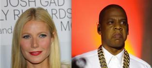 9 Shocking Celebrity Friendships: You Won't Believe Britney's Bestie!
