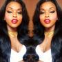 Amiyah Scott to Become First Transgender Real Housewives Cast Member?