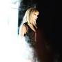 "Taylor Swift: I Felt ""Violated"" by This DJ"