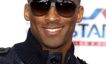NBA All-Star Fashion Face-Off: Kobe vs. LeBron!