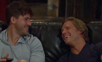 Brokeback Bachelorette Promo Teases Same-Sex Suitor Relationship