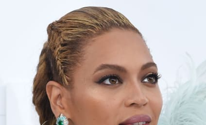 Beyonce: Delaying Baby #2 Due to Jay Z's Infidelity?