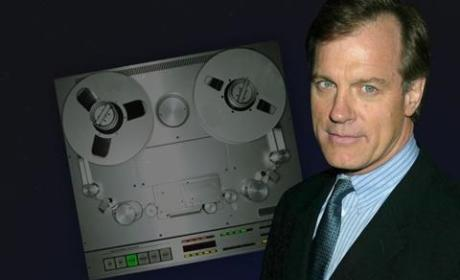 Stephen Collins Scandal: Actor Penned Two Erotic Novels
