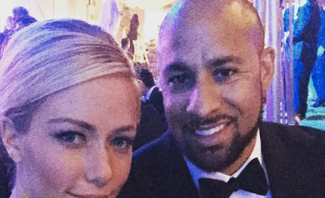 Kendra Wilkinson on Hank Baskett: Don't F--k with Me and What Love I Stand For!