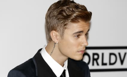 "Justin Bieber Bragged That Miranda Kerr ""Made Him a Man,"" Says Source"