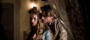 Lena Headey on Game of Thrones Rape Scene: It Felt Great!