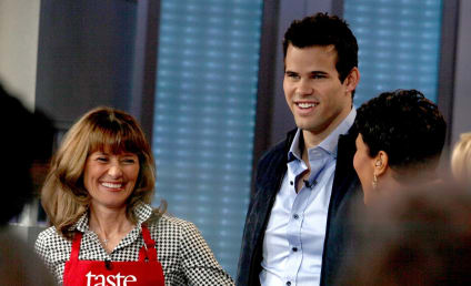 Kris Humphries - Page 7 - The Hollywood Gossip
