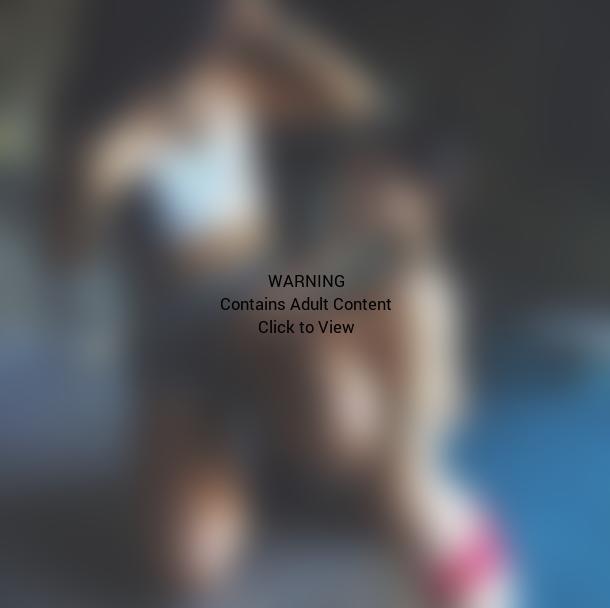 Kendall and Kylie Jenner Bikini Photo