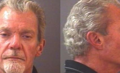 Jim Irsay, Indianapolis Colts Owner, Arrested for Drunk Driving