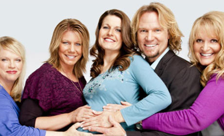 Sister Wives Season 4: Watch It Online!