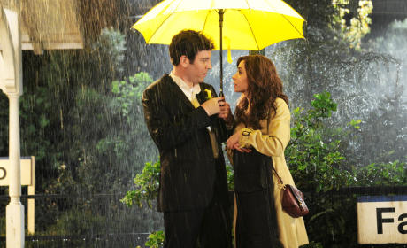 11 Truly Terrible TV Show Finales: Did Glee Make the List?
