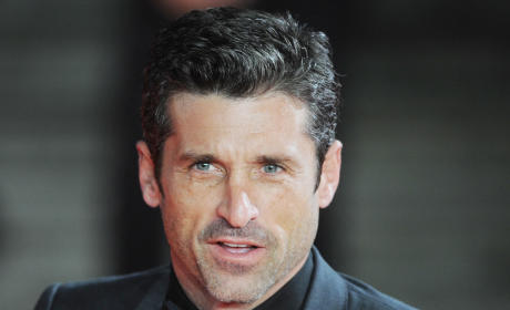 Patrick Dempsey and Wife: Is There Still Hope?