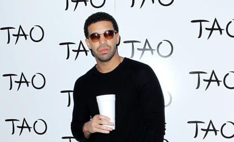 Drake Pic