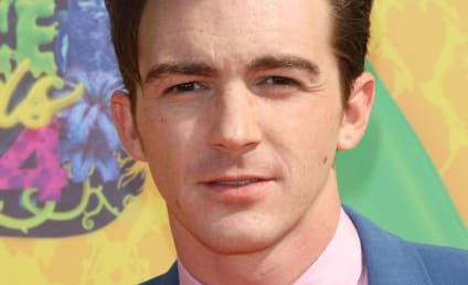 "Drake Bell Blasts Justin Bieber, Ariana Grande & Lady Gaga as ""Repulsive"": Why?"