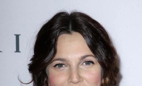 Drew Barrymore: Women Cannot Have It All