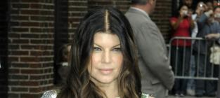 Nicole Forrester: I Totally Banged Josh Duhamel While He Was Married to Fergie!