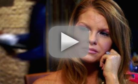 The Real Housewives of Dallas Season 1 Episode 6 Recap: Locken Load!