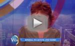 Joy Behar SLAMS the Kardashians