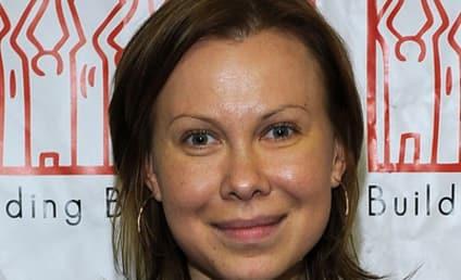 Oksana Baiul Sues NBC For $5 Million