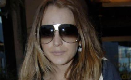 Tabloid: Lindsay Lohan is Destroying Ali Lohan!