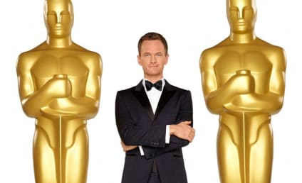 Academy Awards 2015: Oscar Nominations Revealed!