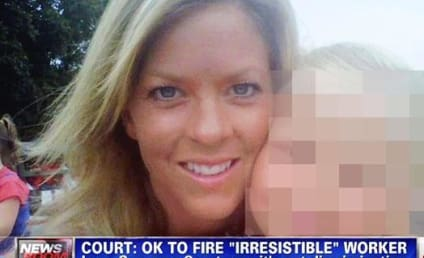 Melissa Nelson, Dental Assistant, Fired For Being Too Hot
