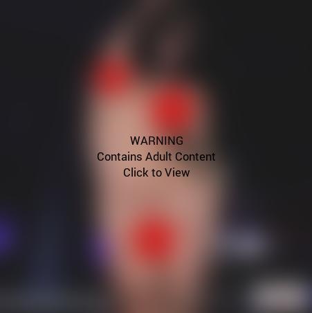 Danielle Staub Stripper Pic