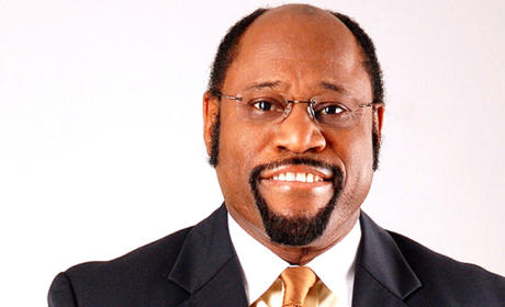 Myles Munroe Dies in Plane Crash; Minister, Motivational Speaker Was 60