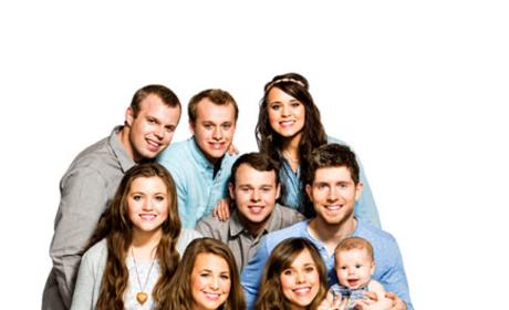 Duggar Family Speaks Out on Josh: We Forgive Him, But Don't Trust Him