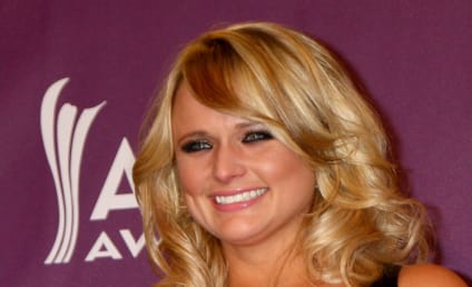 ACM Awards 2015: List of Nominees Revealed!