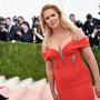 Amy Schumer to Body-Shaming Trolls: YOU SUCK!