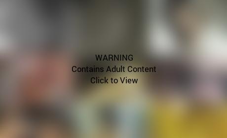 Demi Lovato Nude Pics?