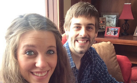 Jill Duggar, Derick Dillard Launch New Business: How Will They Support Themselves?