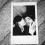 Gigi Hadid and Zayn Malik Picture