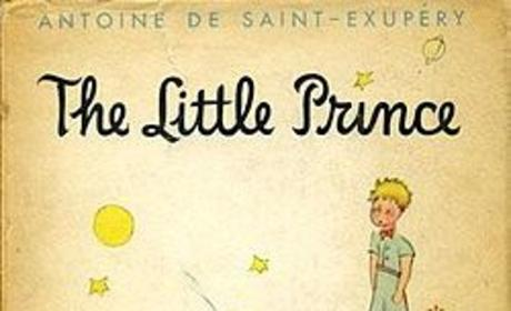 The Little Prince Voice Cast: Announced!