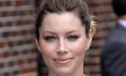 Jessica Biel: Joining the Twilight Saga Cast?!?